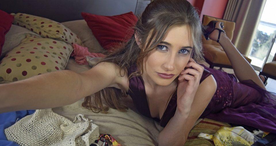 BellaVita-RivistaDonna.com