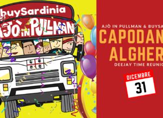 Capodanno-Alghero-RivistaDonna.com