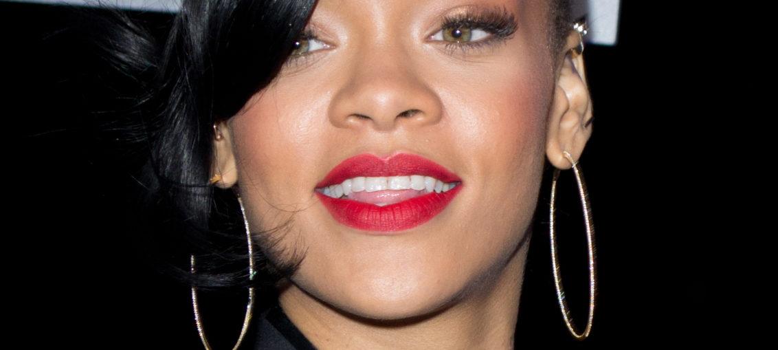 Rihanna-RivistaDonna.com