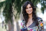 ManuelaArcuri-RivistaDonna.com
