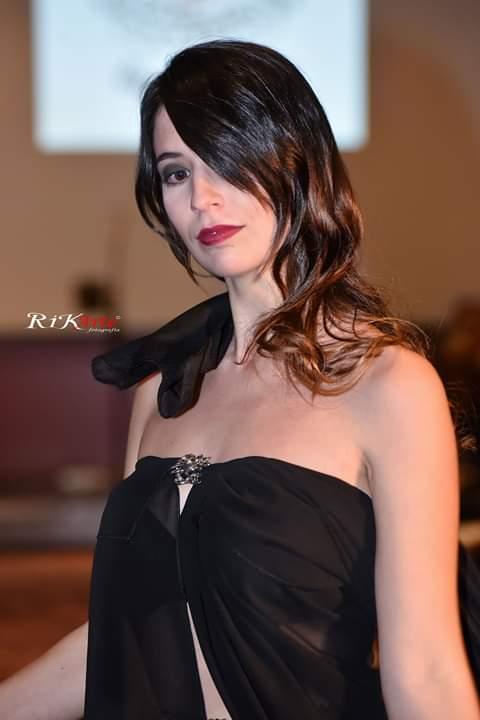 MaryEmme-Thotel-RivistaDonna.com