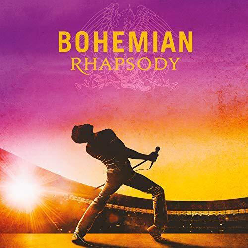 BohemianRhapsody-RivistaDonna.com
