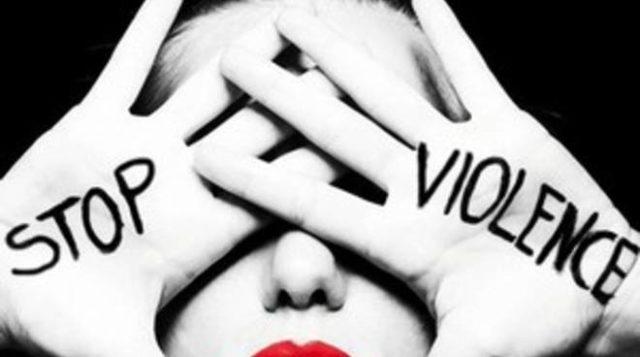 Violenza-RivistaDonna.com