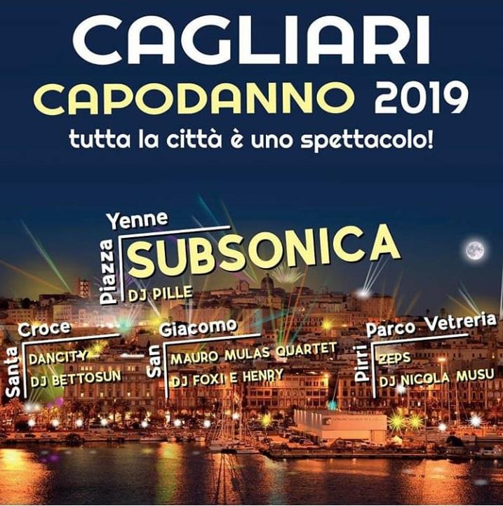 Capodanno-Cagliari-RivistaDonna.com