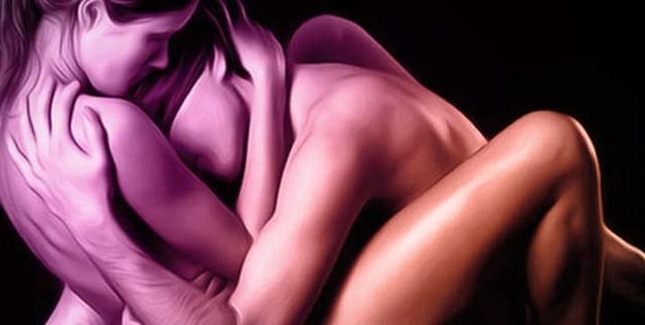 Erotismo-RivistaDonna.com