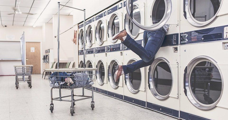 Lavatrice-Igienizzare-RivistaDonna.com