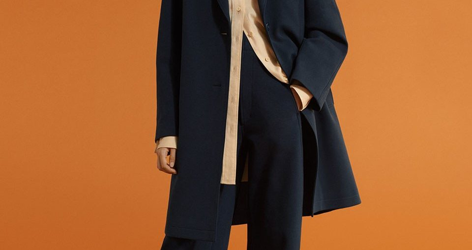 ChristopheLemaire-Uniplo-RivistaDonna.com