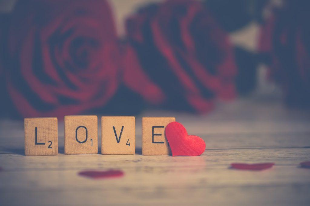 Amore-RivistaDonna.com