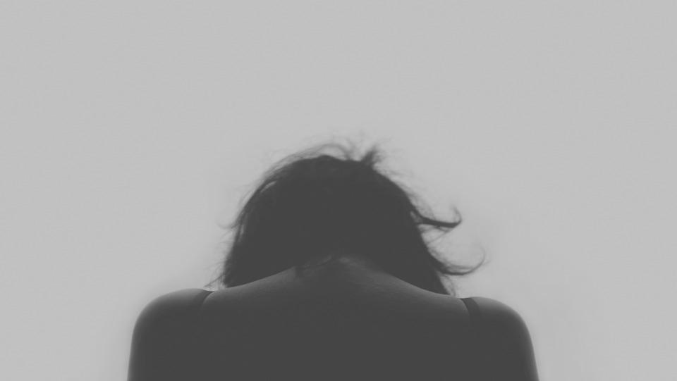 Psicologhe-RivistaDonna.com