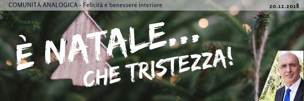 Natale-Triste-ErcoleRenzi-RivistaDonna.com