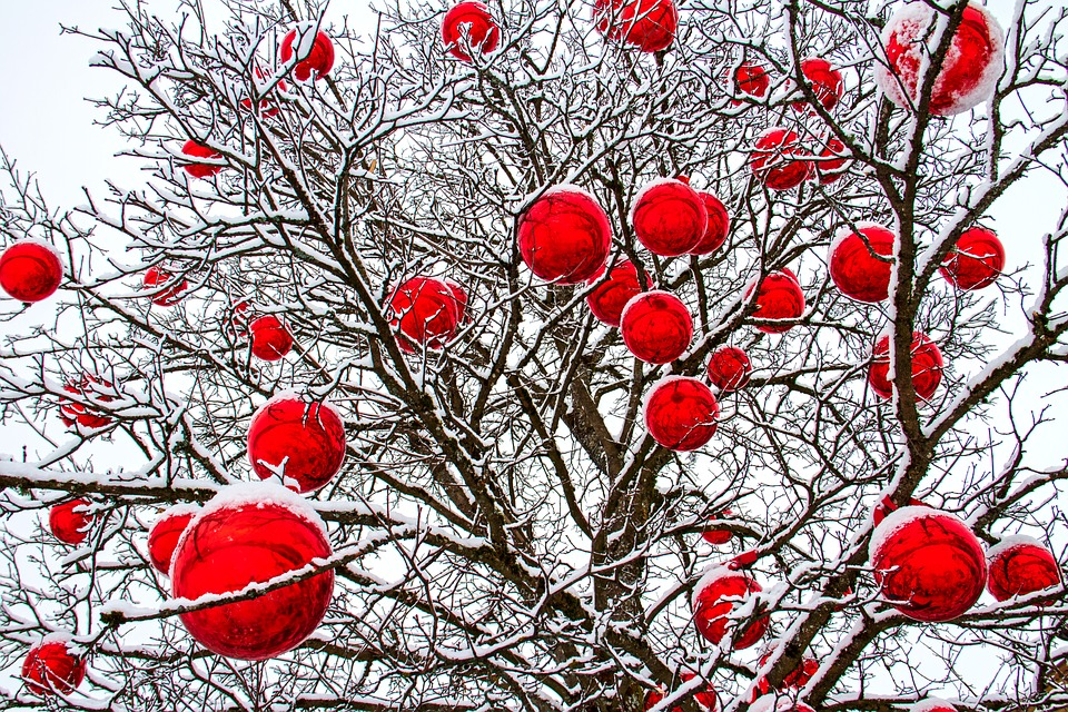 Tanti Auguri-Natale-RivistaDonna.com
