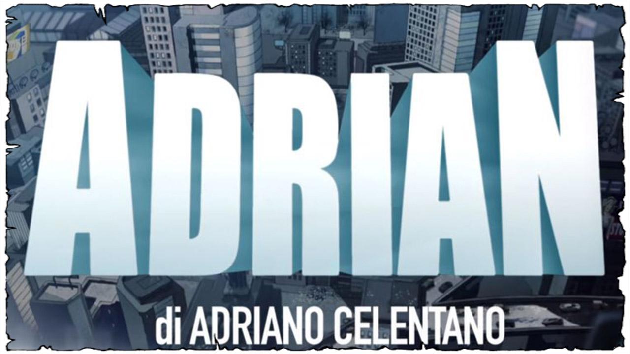 Adrian-RivistaDonna.com