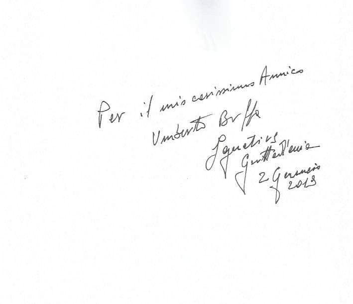 IgnatiusGruttaD'Auria-Matematica-RivistaDonna.com