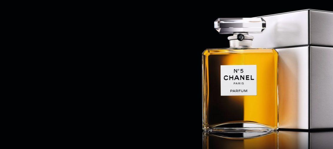 Profumi-Chanel.com-RivistaDonna.com