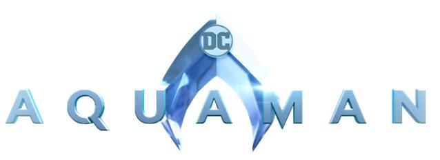 Aquaman-RivistaDonna.com