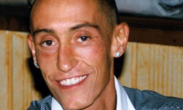 Stefano-Cucchi-Tpi-RivistaDonna.com