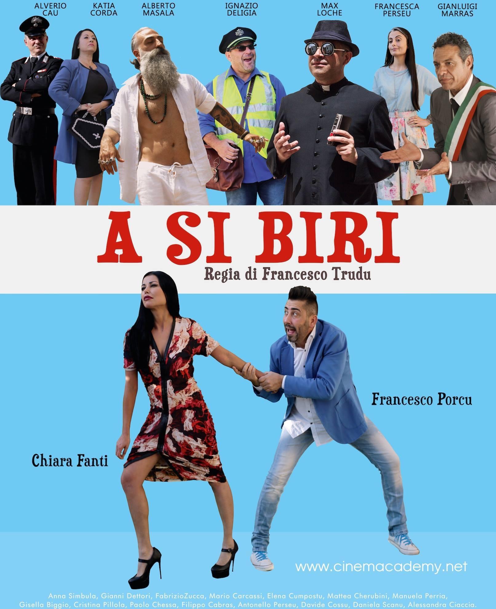 ASiBiri-RivistaDonna.com