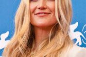 Kate-Hudson-RivistaDonna.com