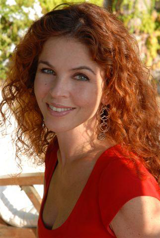 Paola-Saluzzi-www.giuliomoroni.com-RivistaDonna.com