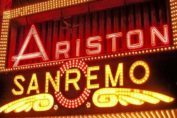 Sanremo-RivistaDonna.com