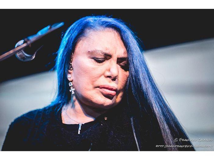 LoredanaBertè-Mia-RivistaDonna.com