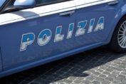 Napoli-Arresti-RivistaDonna.com