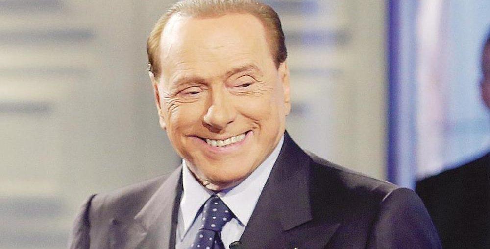 Berlusconi-RivistaDonna.com