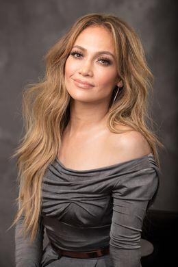 Jennifer-Lopez-RivistaDonna.com