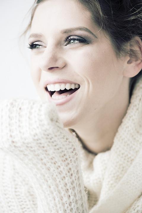 Sorridere-RivistaDonna.com