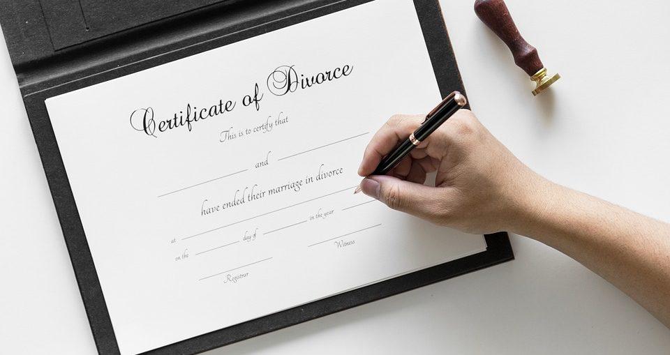 Divorzio-RivistaDonna.com