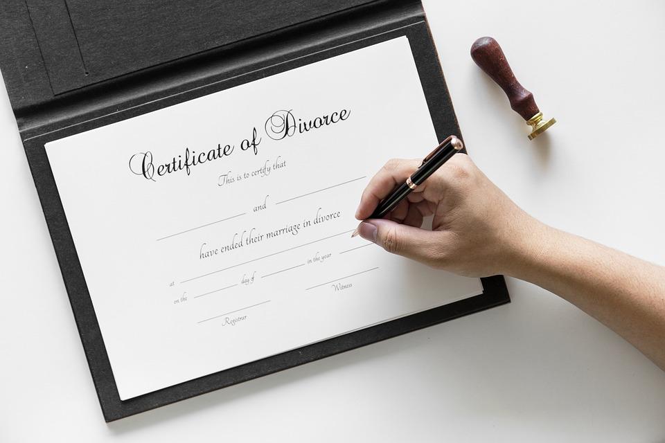 Matrimonio-Divorzio-RivistaDonna.com