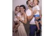 Famiglia-RivistaDonna.com