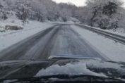freddo-sardegna-inverno-rivistadonna