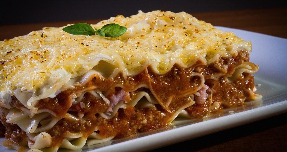 Lasagne-RivistaDonna.com