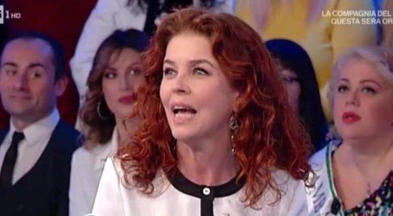 Paola-Saluzzi-Ilsussidiario.net-RivistaDonna.com