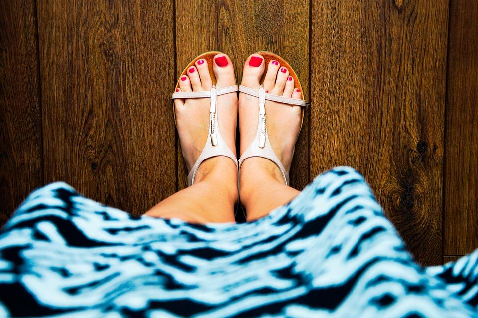 Moda-RivistaDonna.com
