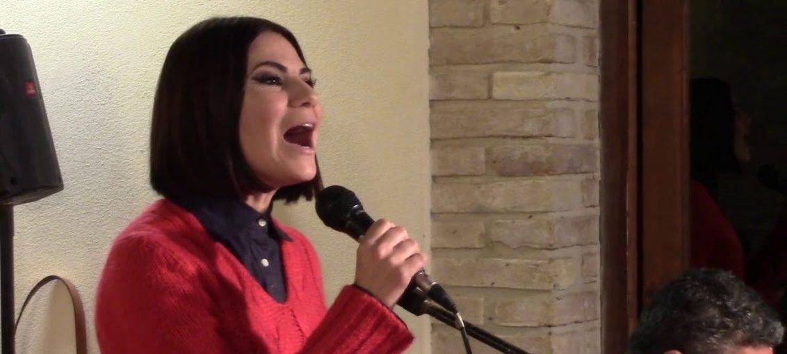 VeronicaPisano-RivistaDonna.com