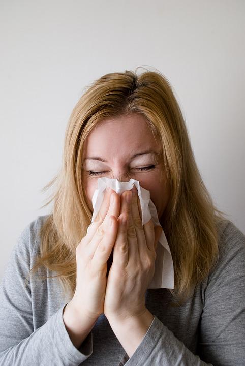Influenza-RivistaDonna.com