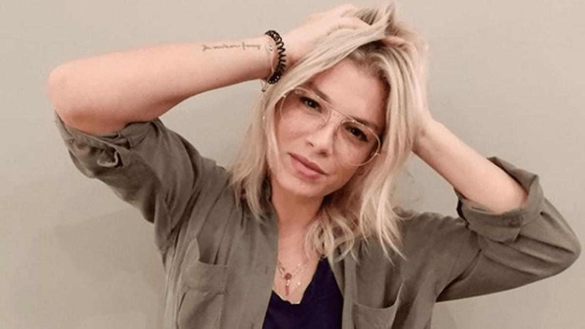 Emma-Marrone-RivistaDonna.com