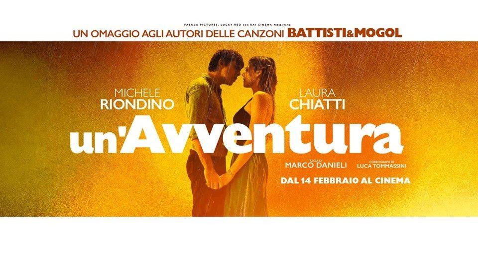 Film-Un'Avventura-RivistaDonna.com