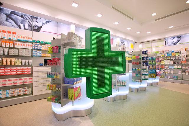 Farmacie-RivistaDonna.com