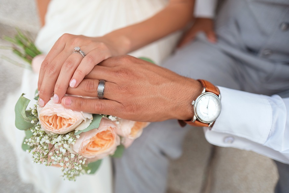 Matrimonio-RivistaDonna.com