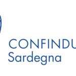 La-Confindustria-Sardegna-RivistaDonna.com