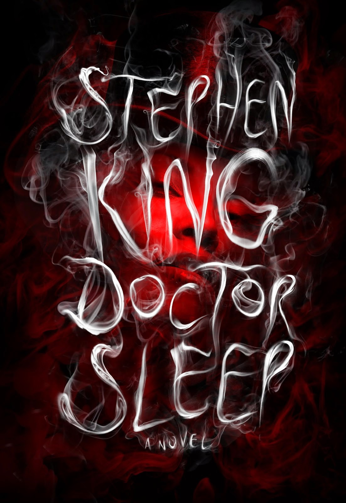 Doctor-Sleep-RivistaDonna.com