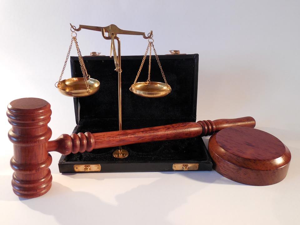 Fedeltà-Tribunale-RivistaDonna.com