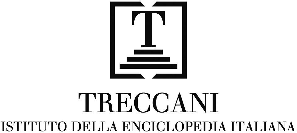 Treccani-Ferragnez-RivistaDonna.com