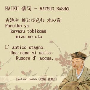 Haiku-RivistaDonna.com