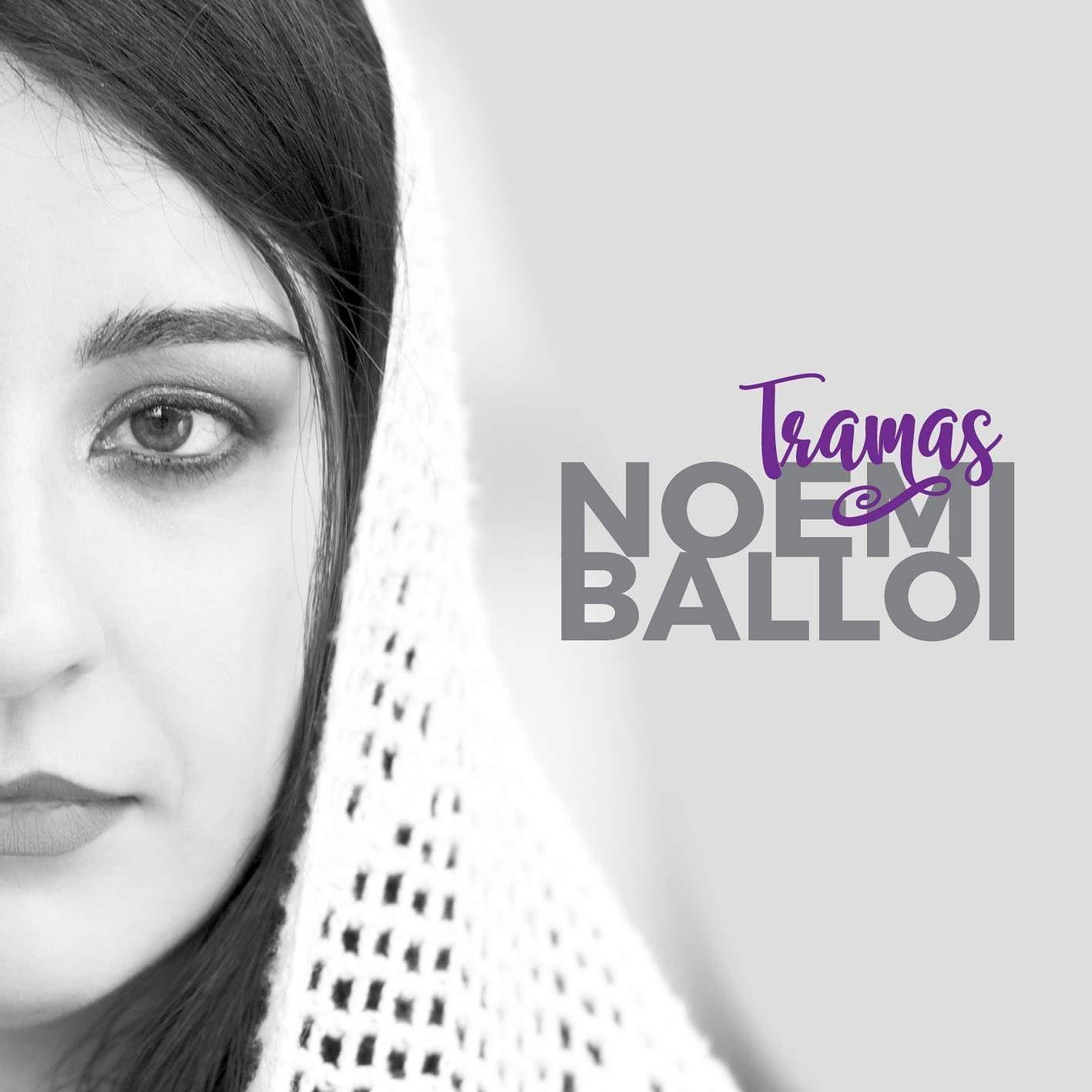 Noemi-Balloi-RivistaDonna.com