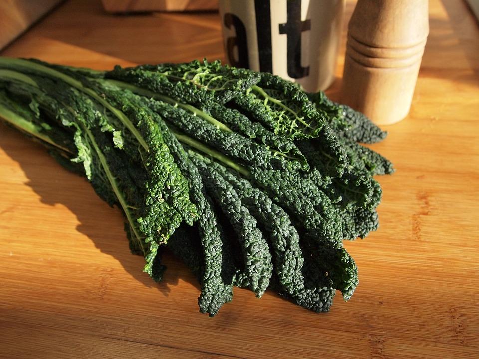 Cavolo-Kale-RivistaDonna.com