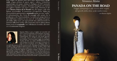 Panada-Libro-RivistaDonna.com